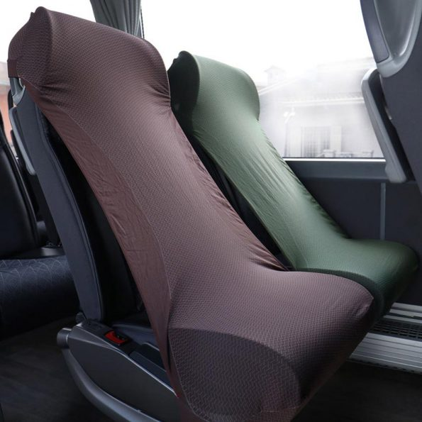 seat-cover-universal