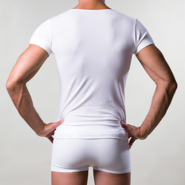 maglia-intimo-uomo-bianca-2