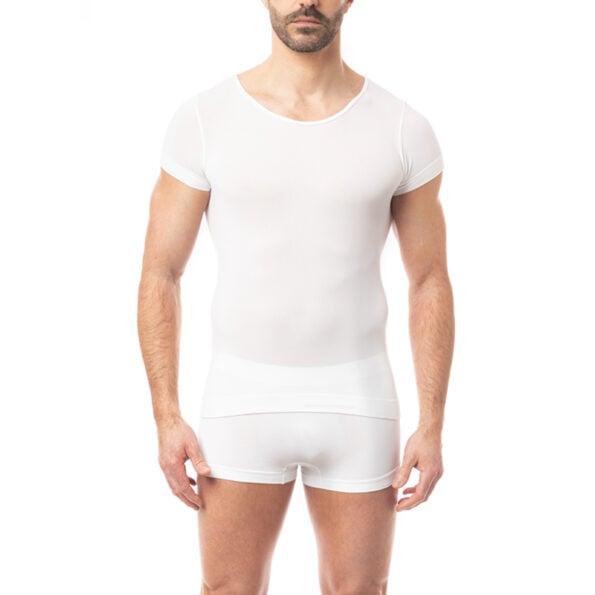 maglia-uomo-tondo-bianco1