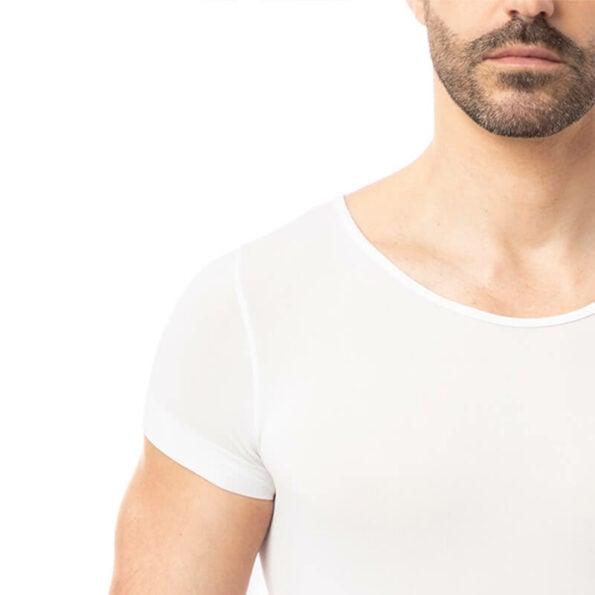 maglia-uomo-tondo-bianco3