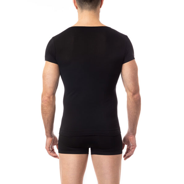 jersey-man-round-black2