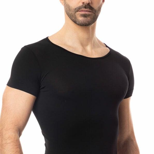 jersey-man-round-black3