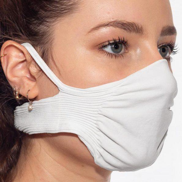 máscara-mujer-blanca-lavable