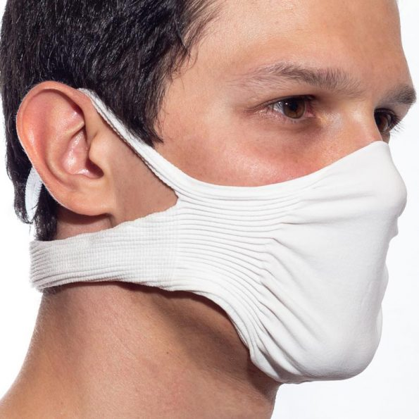 mascherina-uomo-bianca-lavabile