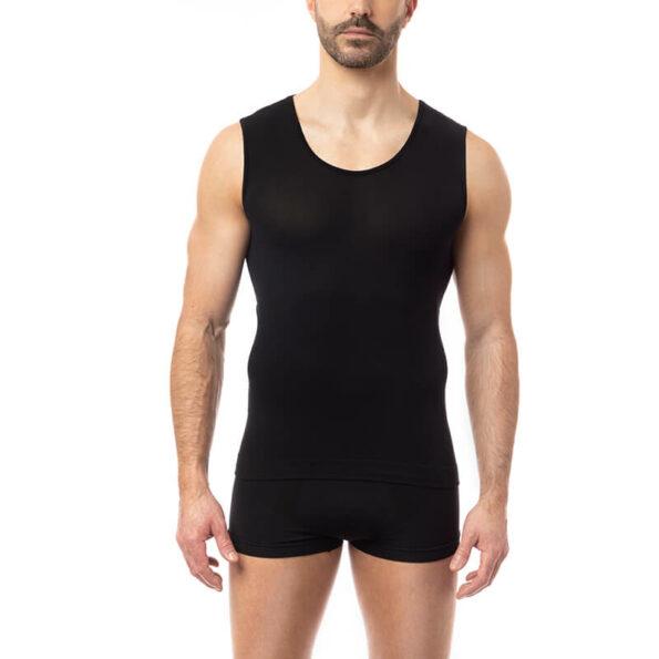 man-chest-round-black1