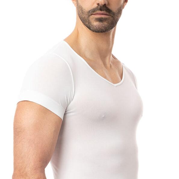 maglia-v-uomo-bianco3
