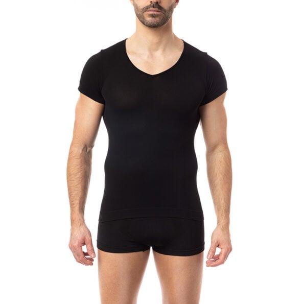 maglia-v-uomo-nero1