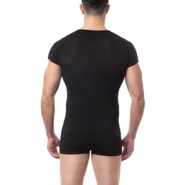 maglia-v-uomo-nero2